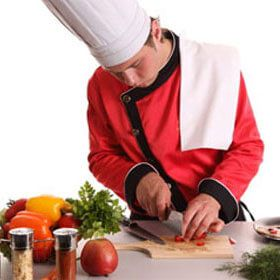 Corsi in e-Learning HACCP (6)